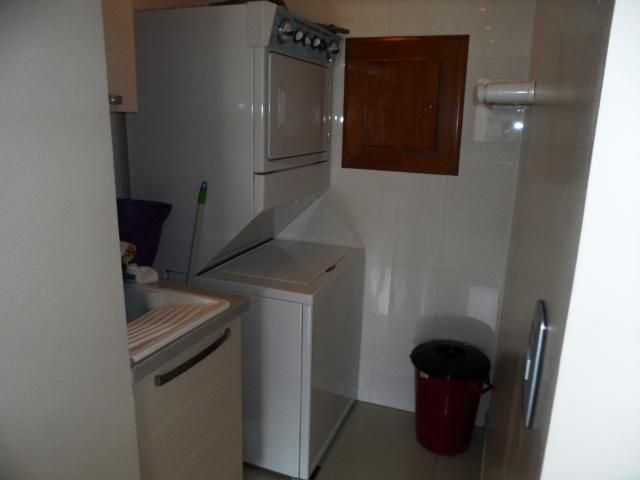 Apartamento Distrito Metropolitano>Caracas>Campo Alegre - Venta:330.000 Precio Referencial - codigo: 19-6943
