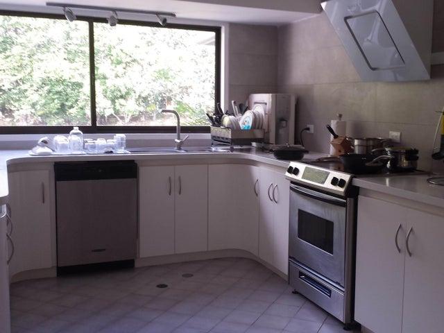 Apartamento Distrito Metropolitano>Caracas>Sebucan - Venta:290.000 Precio Referencial - codigo: 19-7192