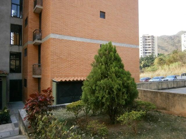 Apartamento Carabobo>Valencia>Piedra Pintada - Venta:40.000 Precio Referencial - codigo: 19-6980