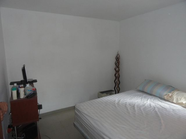 Apartamento Distrito Metropolitano>Caracas>El Encantado - Venta:25.000 Precio Referencial - codigo: 19-6978