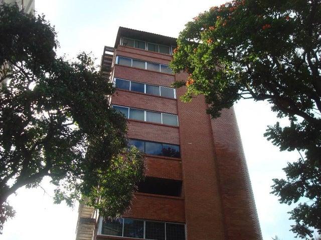 Apartamento Distrito Metropolitano>Caracas>San Bernardino - Venta:98.000 Precio Referencial - codigo: 19-7042