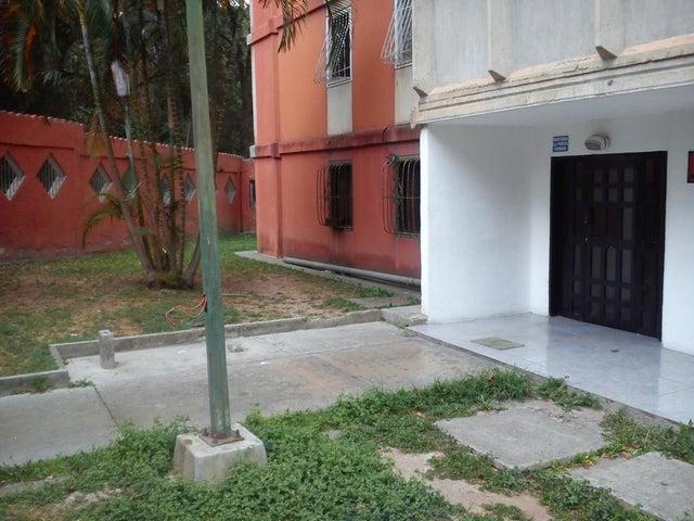 Apartamento Miranda>Carrizal>Colinas de Carrizal - Venta:20.000 Precio Referencial - codigo: 19-7058