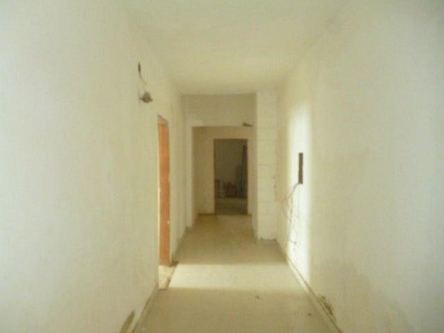 Casa Falcon>Punto Fijo>Judibana - Venta:55.000 Precio Referencial - codigo: 19-7090