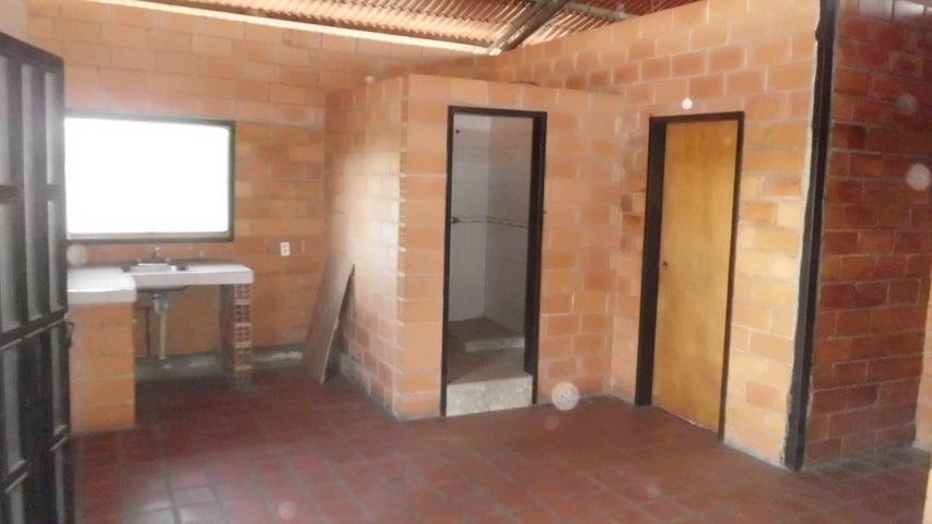 Casa Aragua>Maracay>Santa Rosa - Venta:60.000 Precio Referencial - codigo: 19-7084