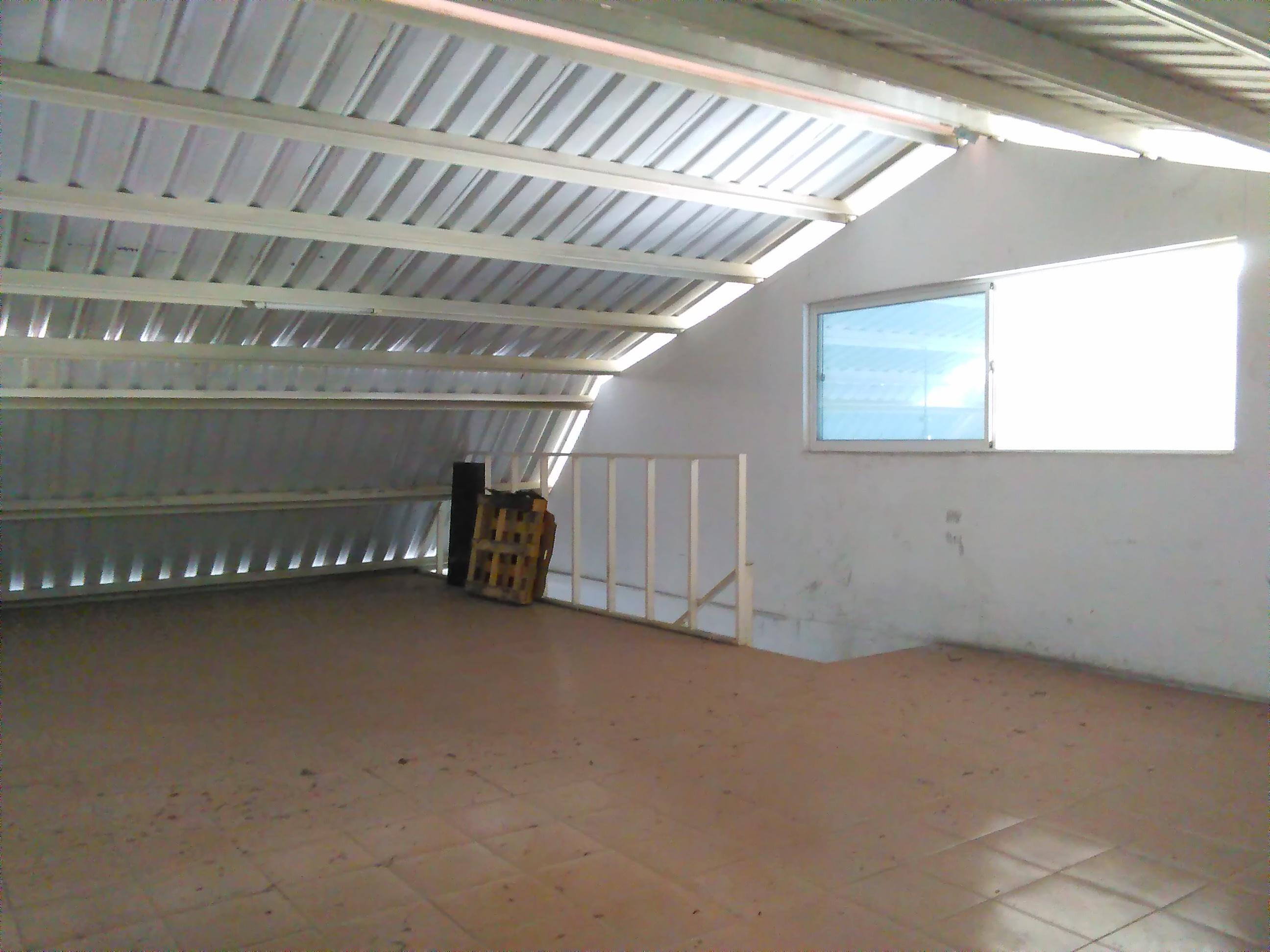 Local Comercial Lara>Barquisimeto>Centro - Alquiler:1.200 Precio Referencial - codigo: 19-7088