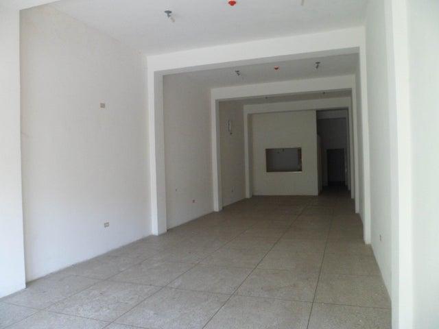 Local Comercial Carabobo>Guacara>Centro - Alquiler:250 Precio Referencial - codigo: 19-7104