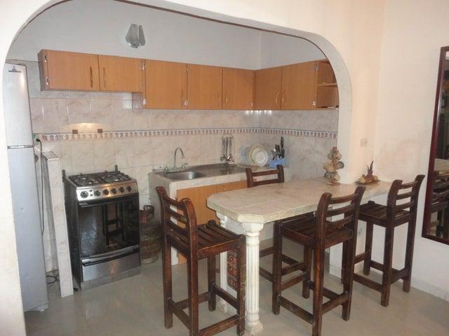 Casa Carabobo>Municipio Los Guayos>Buenaventura - Venta:6.500 Precio Referencial - codigo: 19-7174