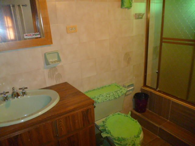 Casa Falcon>Punto Fijo>Judibana - Venta:95.000 Precio Referencial - codigo: 19-7231