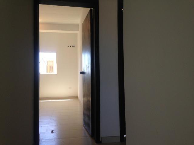 Townhouse Falcon>Punto Fijo>Santa Fe - Venta:42.500 Precio Referencial - codigo: 19-7260