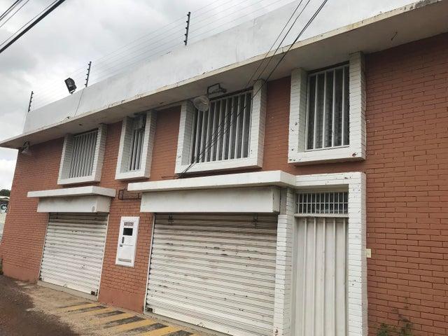 Local Comercial Zulia>Ciudad Ojeda>Barrio Libertad - Alquiler:280 Precio Referencial - codigo: 19-7289
