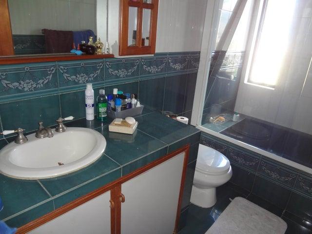 Casa Distrito Metropolitano>Caracas>El Placer - Venta:450.000 Precio Referencial - codigo: 19-7414