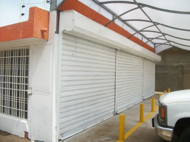 Galpon - Deposito Zulia>Ciudad Ojeda>La N - Venta:70.000 Precio Referencial - codigo: 19-7355