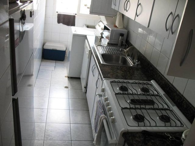 Apartamento Distrito Metropolitano>Caracas>La Trinidad - Venta:85.000 Precio Referencial - codigo: 19-7360