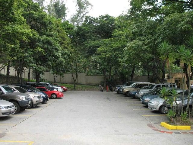 Apartamento Distrito Metropolitano>Caracas>Macaracuay - Venta:210.000 Precio Referencial - codigo: 19-7369