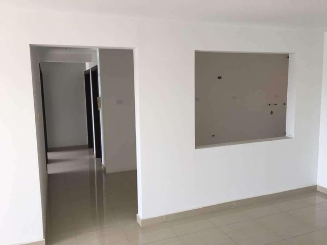 Apartamento Lara>Barquisimeto>Parroquia Concepcion - Venta:39.500 Precio Referencial - codigo: 19-7381