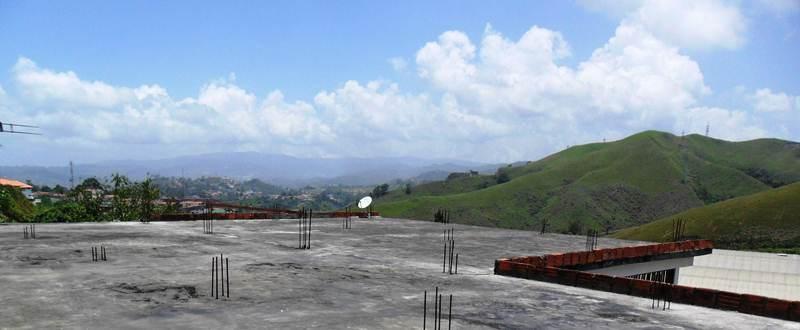 Galpon - Deposito Miranda>Carrizal>Municipio Carrizal - Venta:180.000 Precio Referencial - codigo: 19-7383