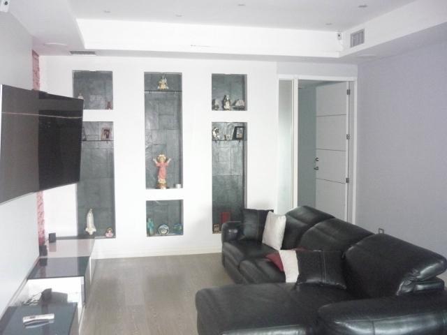 Apartamento Lara>Barquisimeto>Zona Este - Venta:275.000 Precio Referencial - codigo: 19-7387