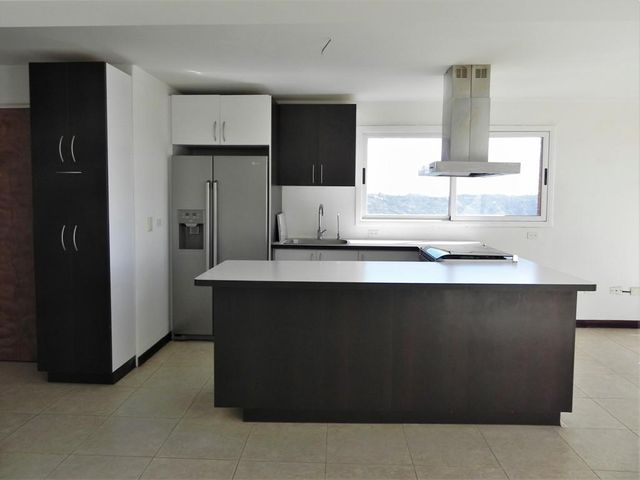 Apartamento Distrito Metropolitano>Caracas>Loma Linda - Venta:98.000 Precio Referencial - codigo: 19-7399