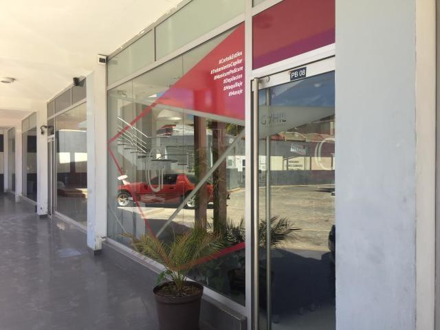 Local Comercial Falcon>Punto Fijo>Puerta Maraven - Venta:35.000 Precio Referencial - codigo: 19-7423