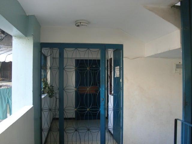 Apartamento Distrito Metropolitano>Caracas>Parroquia San Juan - Venta:22.000 Precio Referencial - codigo: 19-7455