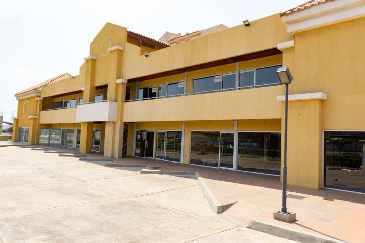 Local Comercial Zulia>Municipio San Francisco>Kilometro 4 - Alquiler:300 Precio Referencial - codigo: 19-7456