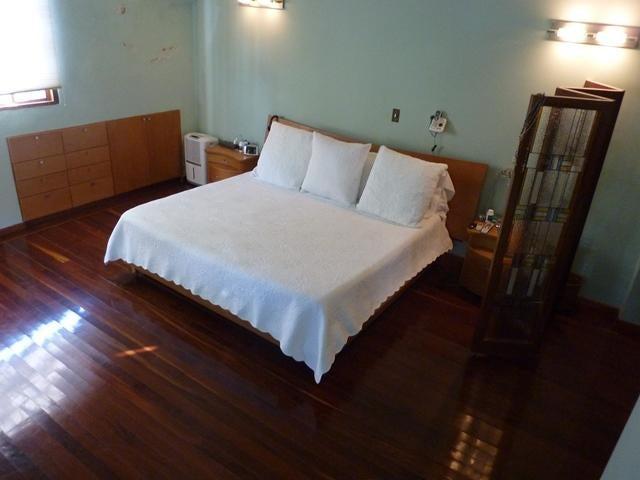 Casa Distrito Metropolitano>Caracas>Vizcaya - Alquiler:2.000 Precio Referencial - codigo: 19-7941