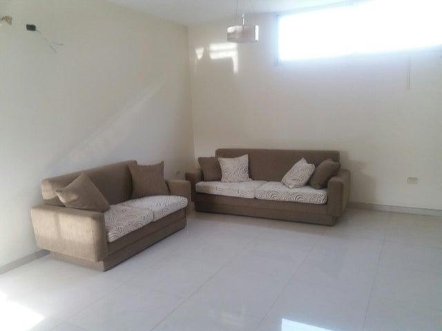 Apartamento Zulia>Maracaibo>Monte Claro - Venta:11.500 Precio Referencial - codigo: 19-7485