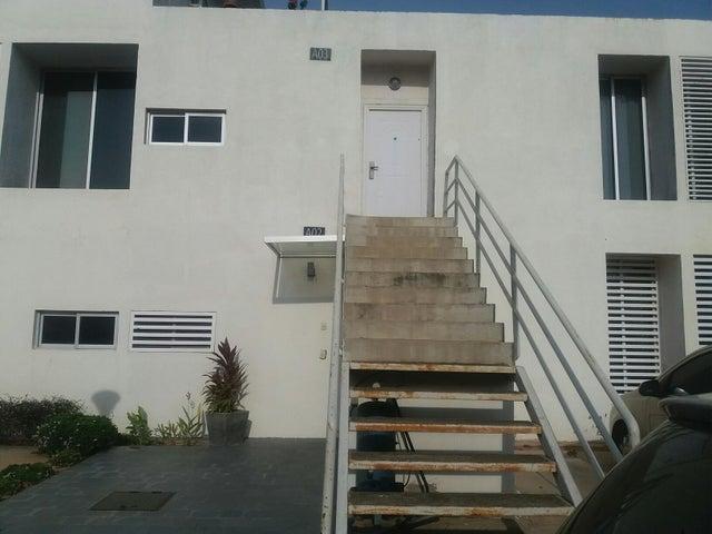 Apartamento Zulia>Maracaibo>Monte Claro - Venta:9.500 Precio Referencial - codigo: 19-7485