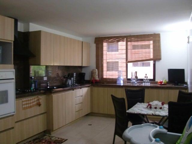 Apartamento Distrito Metropolitano>Caracas>Colinas de La Tahona - Venta:129.000 Precio Referencial - codigo: 19-7487