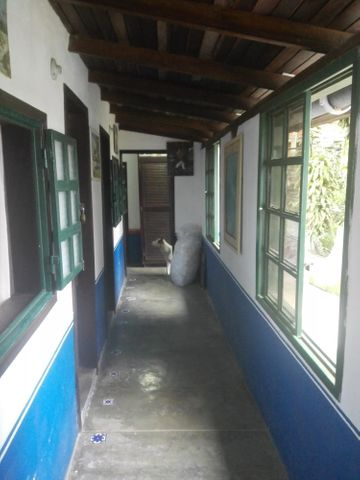 Casa Distrito Metropolitano>Caracas>El Junquito - Venta:23.000 Precio Referencial - codigo: 19-7491