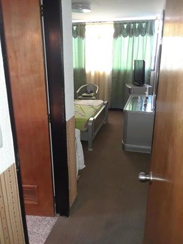 Apartamento Distrito Metropolitano>Caracas>Los Samanes - Venta:36.500 Precio Referencial - codigo: 19-7510
