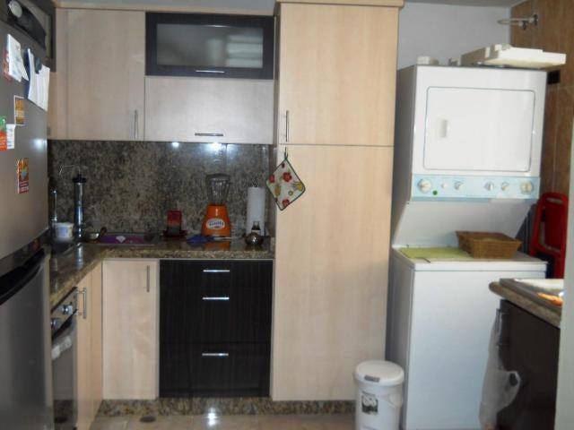 Apartamento Carabobo>Municipio San Diego>Monteserino - Venta:22.000 Precio Referencial - codigo: 19-7519