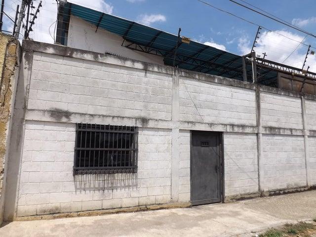 Local Comercial Carabobo>Valencia>Tocuyito - Venta:290.000 Precio Referencial - codigo: 19-7621