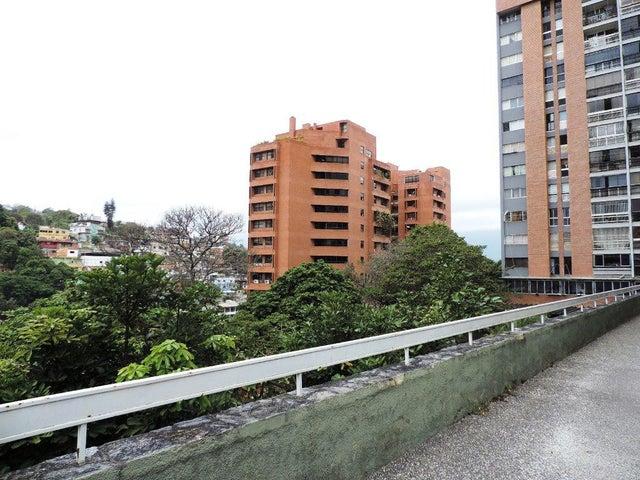 Apartamento Distrito Metropolitano>Caracas>Santa Fe Sur - Venta:79.999 Precio Referencial - codigo: 19-7544