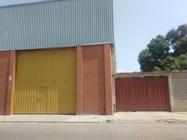 Casa Lara>Barquisimeto>Parroquia Concepcion - Venta:18.500 Precio Referencial - codigo: 19-7548