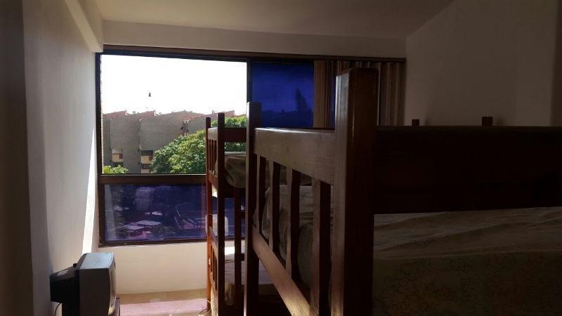Apartamento Miranda>Higuerote>Agua Sal - Venta:18.000 Precio Referencial - codigo: 19-7561
