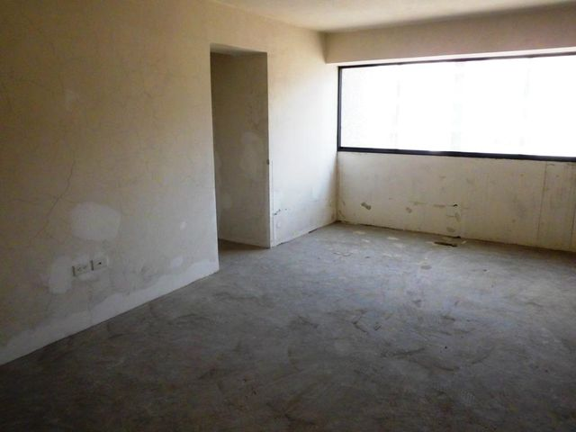 Apartamento Distrito Metropolitano>Caracas>Parroquia San Juan - Venta:20.000 Precio Referencial - codigo: 19-7705