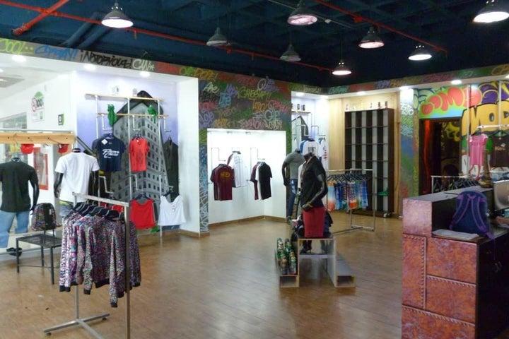 Local Comercial Merida>Merida>Avenida los Proceres - Venta:50.000 Precio Referencial - codigo: 19-7628
