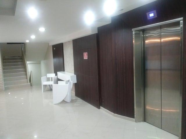 Apartamento Lara>Barquisimeto>Zona Este - Venta:64.000 Precio Referencial - codigo: 19-7654