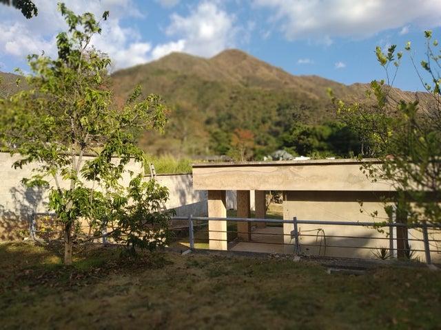 Casa Aragua>Maracay>Lomas de Palmarito - Venta:75.000 Precio Referencial - codigo: 19-3484