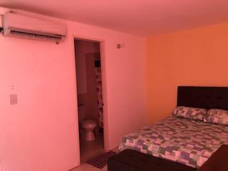 Apartamento Miranda>Guatire>El Ingenio - Venta:16.000 Precio Referencial - codigo: 19-7905