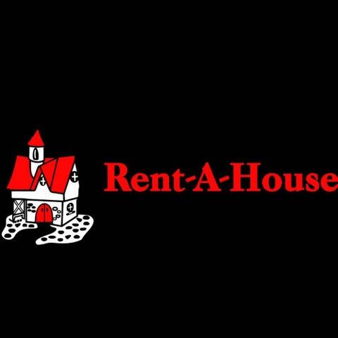 Apartamento Zulia>Municipio San Francisco>San Francisco - Venta:13.000 Precio Referencial - codigo: 19-7700