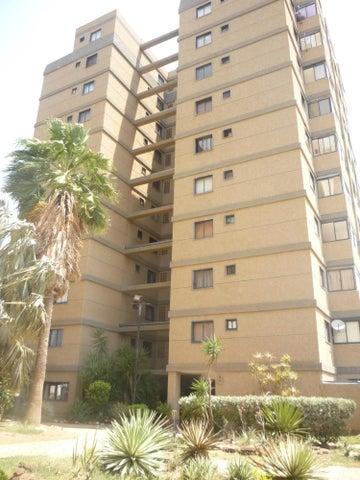 Apartamento Falcon>Coro>Sector Bobare - Venta:22.500 Precio Referencial - codigo: 19-7704