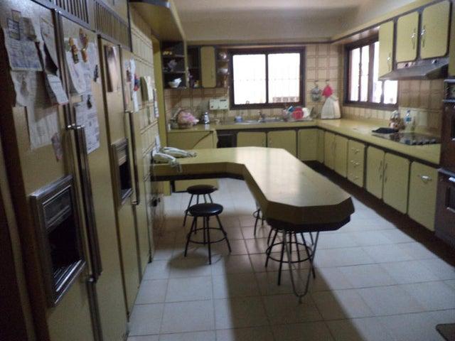 Casa Zulia>Maracaibo>Cantaclaro - Venta:70.000 Precio Referencial - codigo: 19-8980