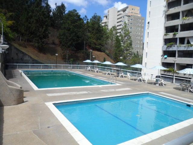 Apartamento Distrito Metropolitano>Caracas>Manzanares - Venta:54.000 Precio Referencial - codigo: 19-7735