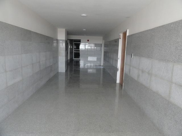 Apartamento Distrito Metropolitano>Caracas>Colinas de La Tahona - Venta:38.000 Precio Referencial - codigo: 19-7793