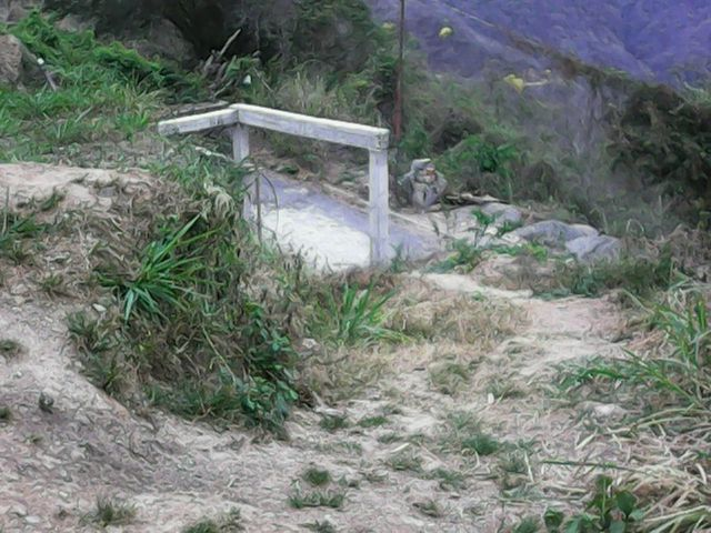 Terreno Distrito Metropolitano>Caracas>Caicaguana - Venta:30.000 Precio Referencial - codigo: 19-7910