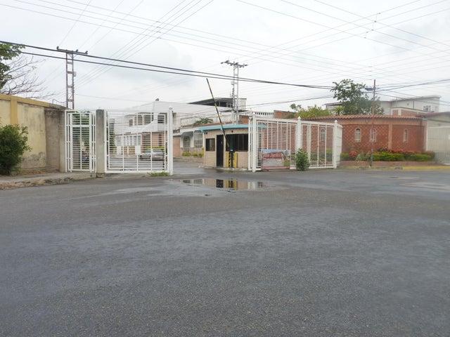 Terreno Aragua>Cagua>Corinsa - Venta:50.000 Precio Referencial - codigo: 19-7781