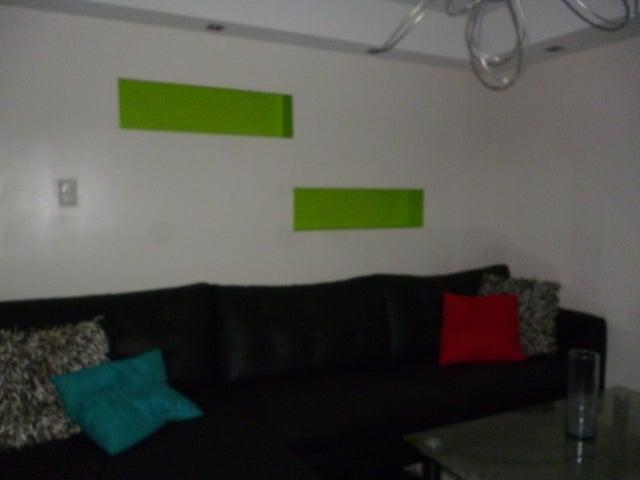 Apartamento Zulia>Maracaibo>Avenida Milagro Norte - Venta:47.000 Precio Referencial - codigo: 19-8997