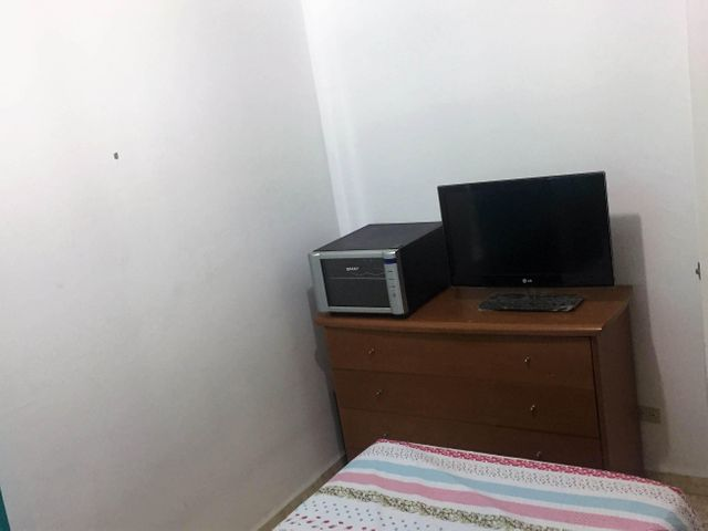 Apartamento Miranda>Guatire>El Refugio - Venta:16.500 Precio Referencial - codigo: 19-7815
